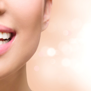 complete smile and dental care