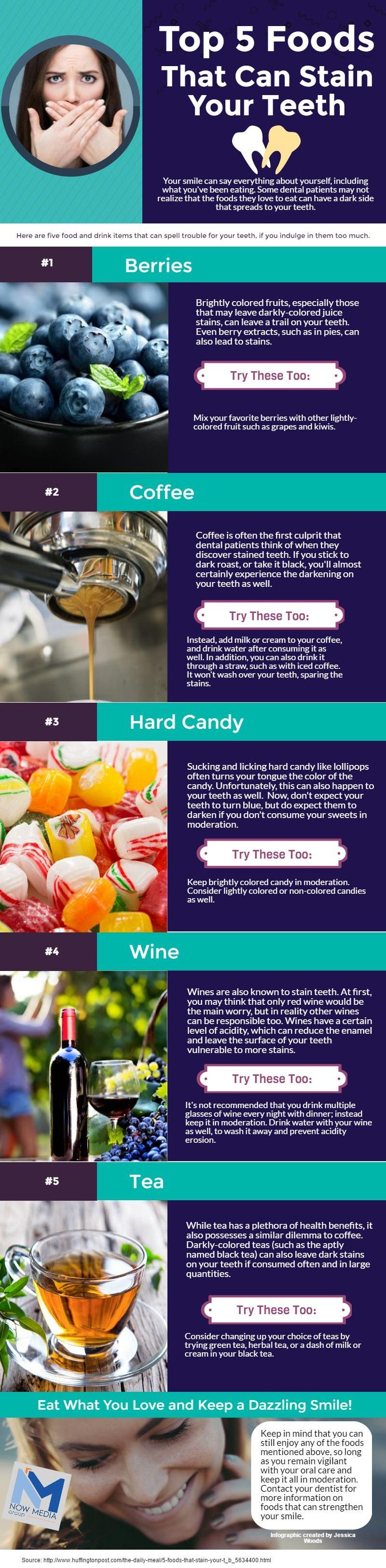 top5foods (1)
